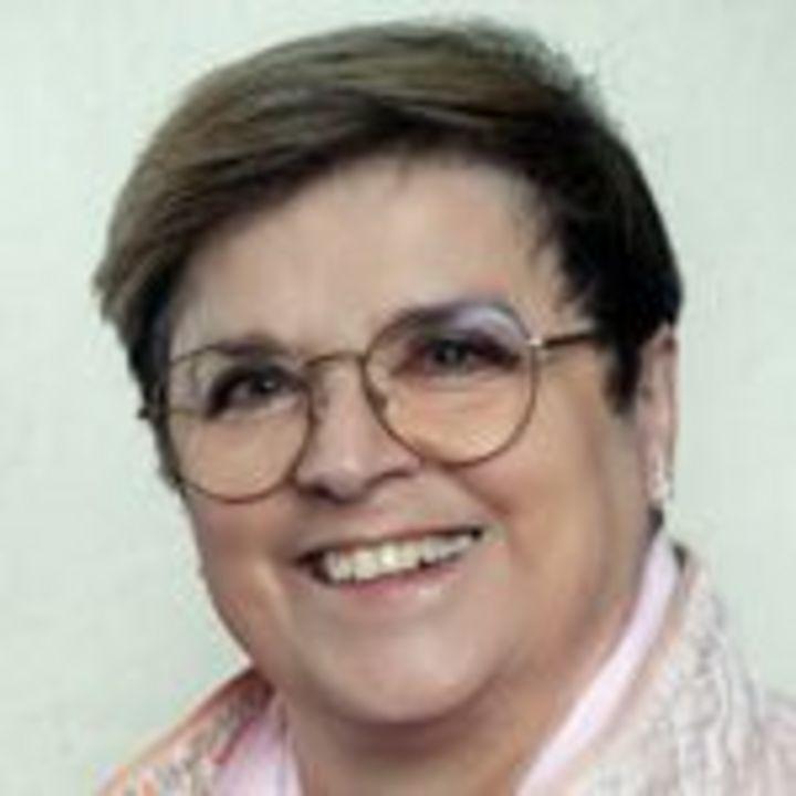 Elia Pochon