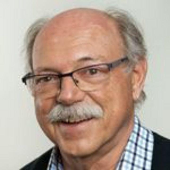 Henri Pascal Mombelli