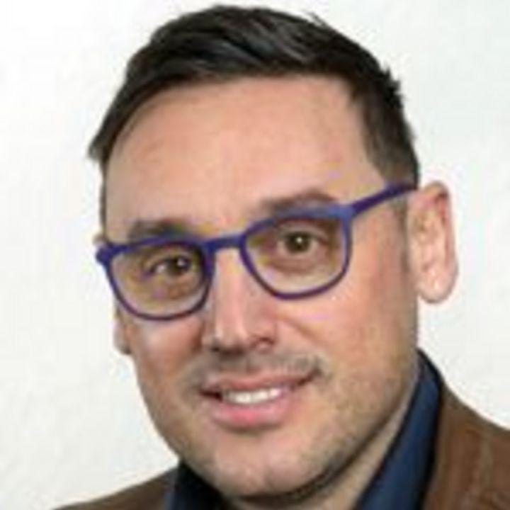 Angelo Gironi