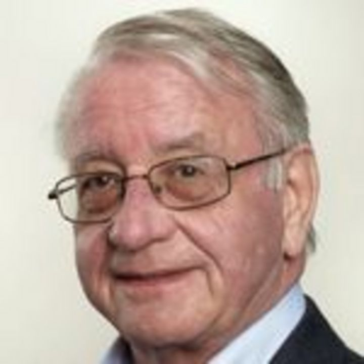 Philippe Marolf